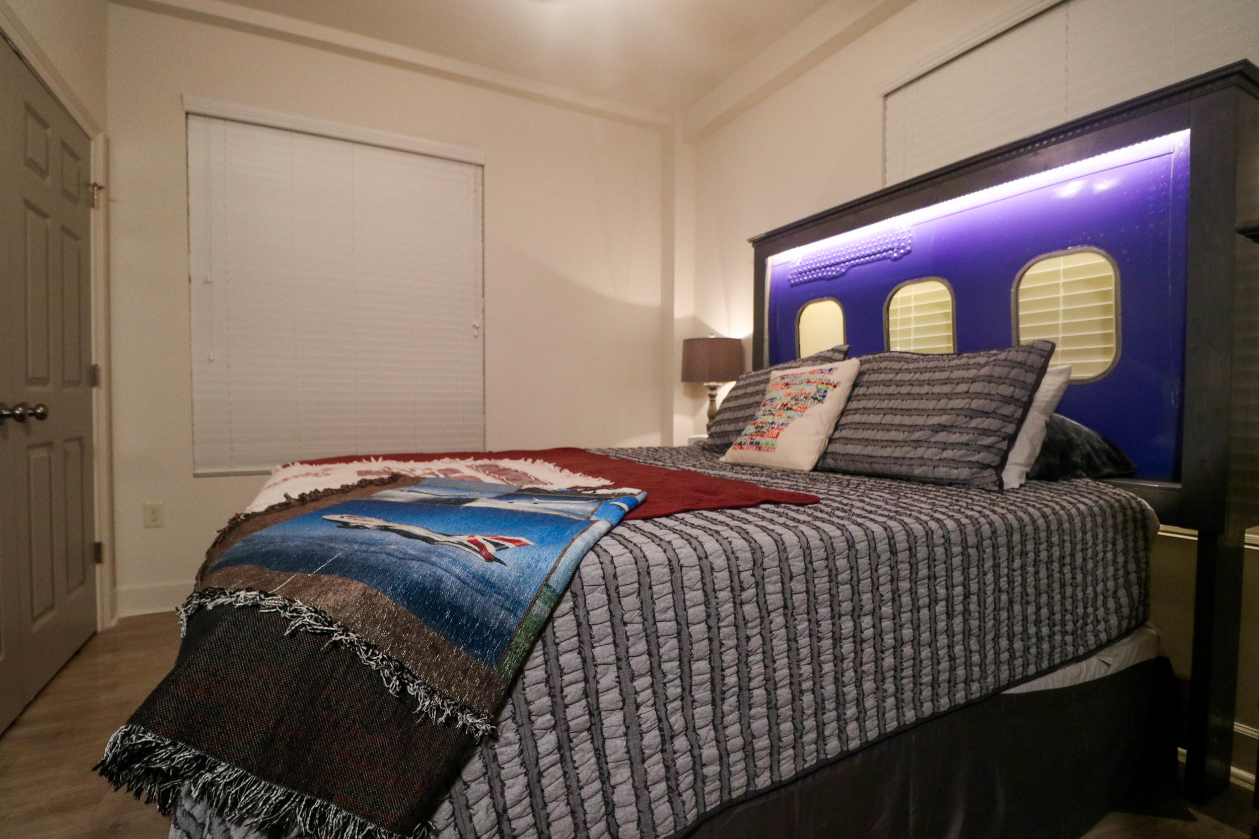 1BR BED.jpg