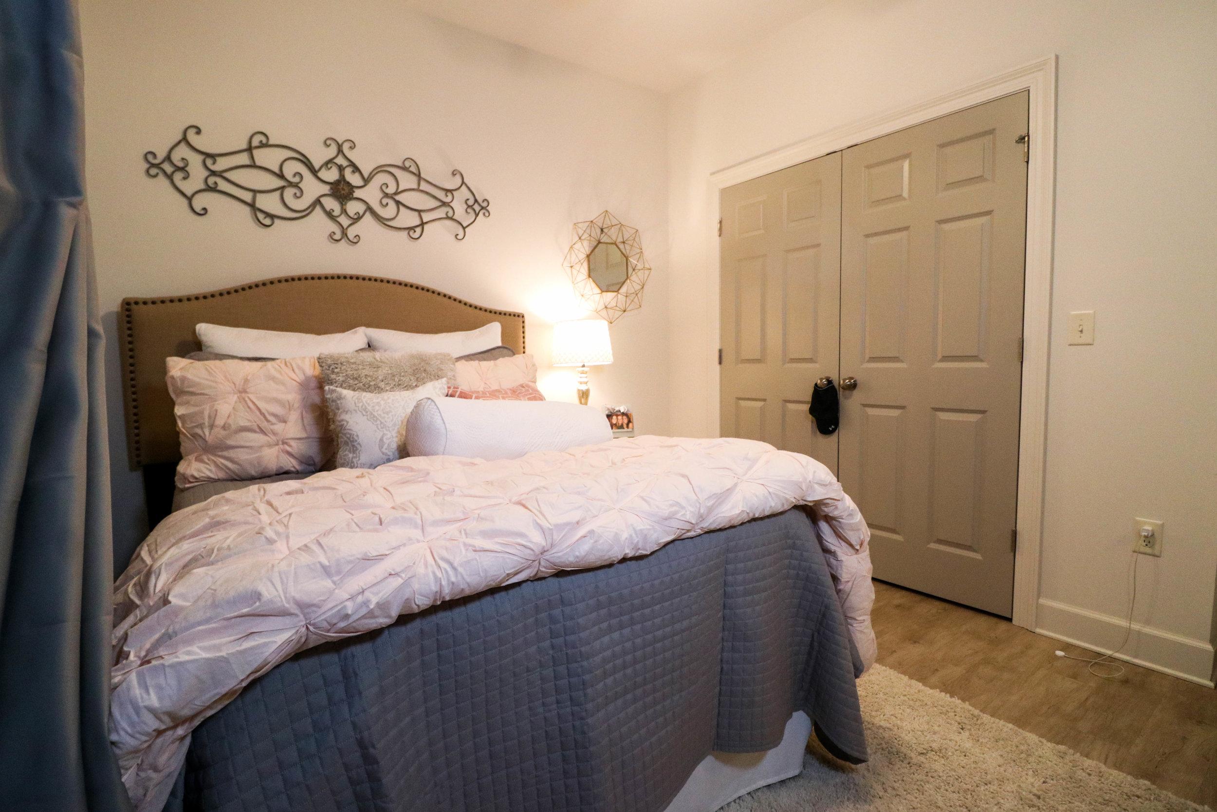 2 BR Bedroom.jpg