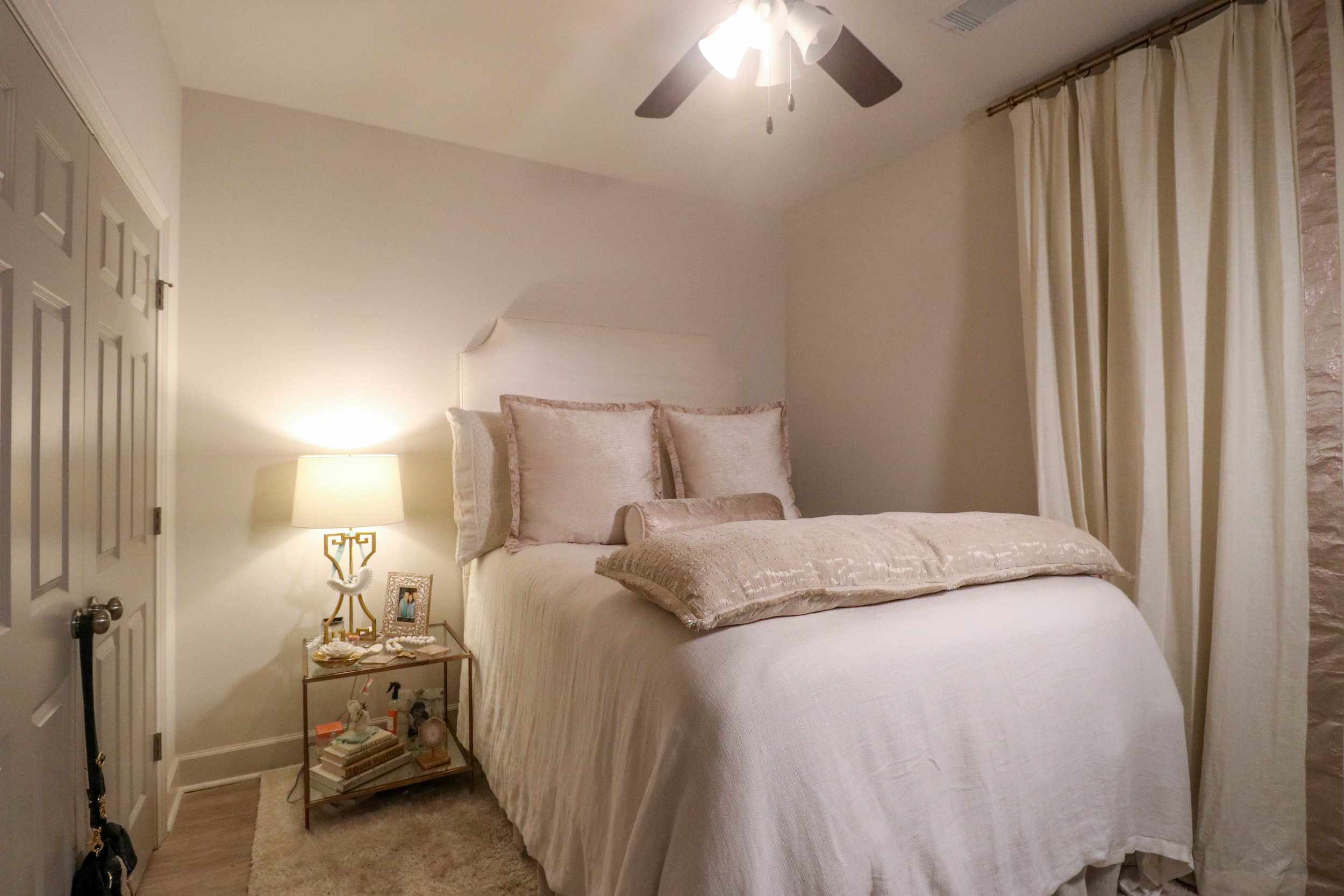 2BR Bed2.jpg