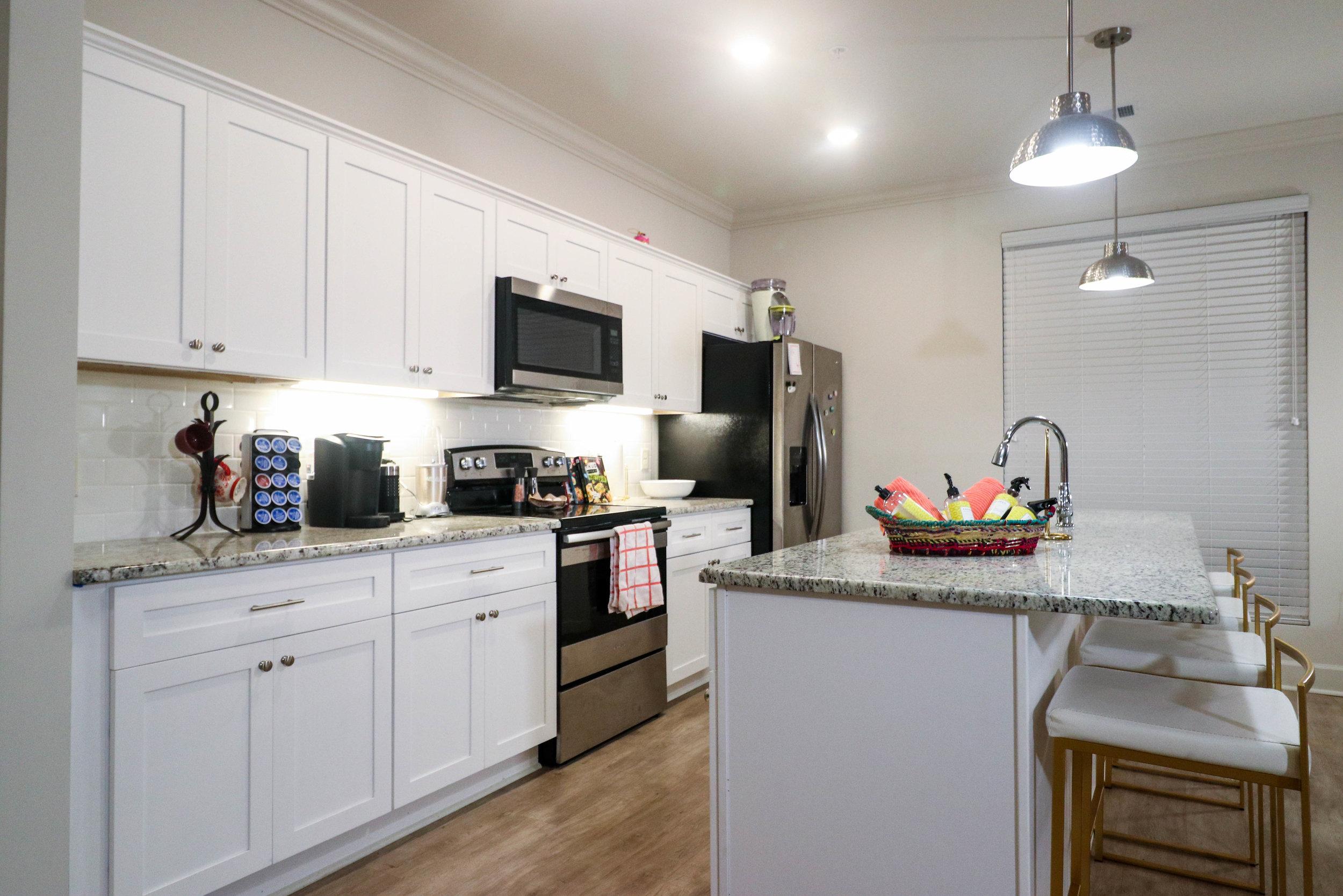 4BR Kitchen.jpg