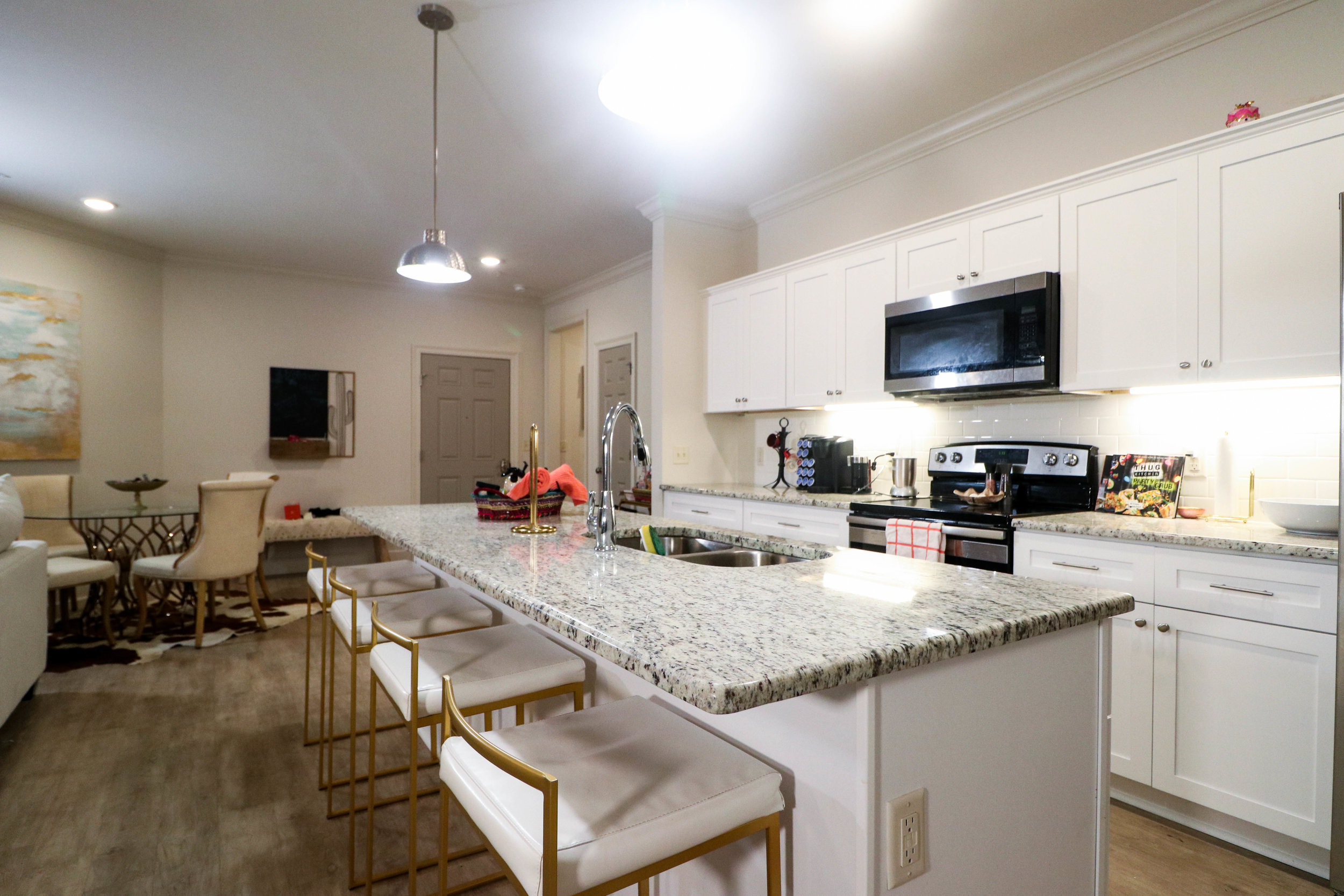 4BR Kitchen and Dining_.jpg