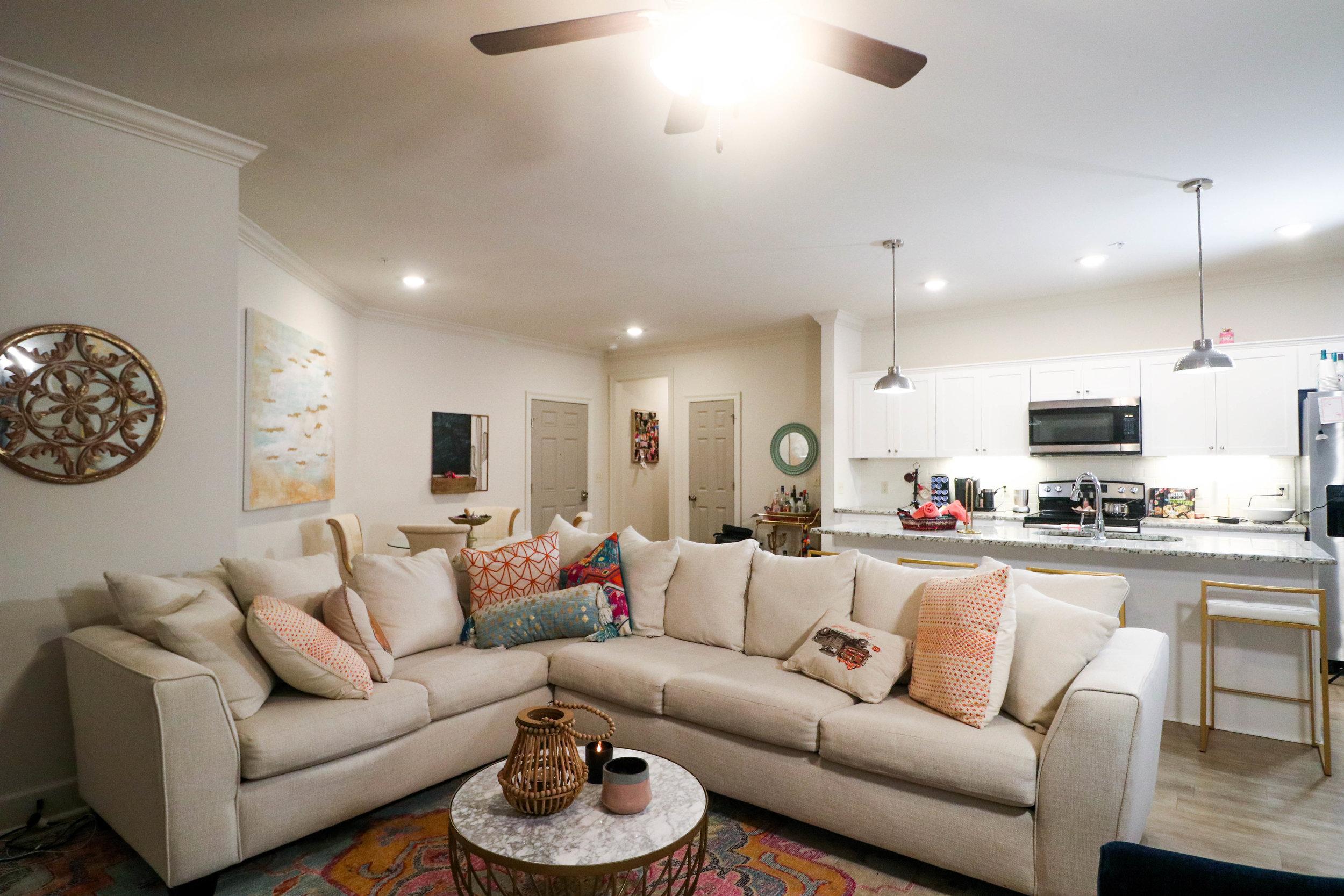 4BR Living Room.jpg