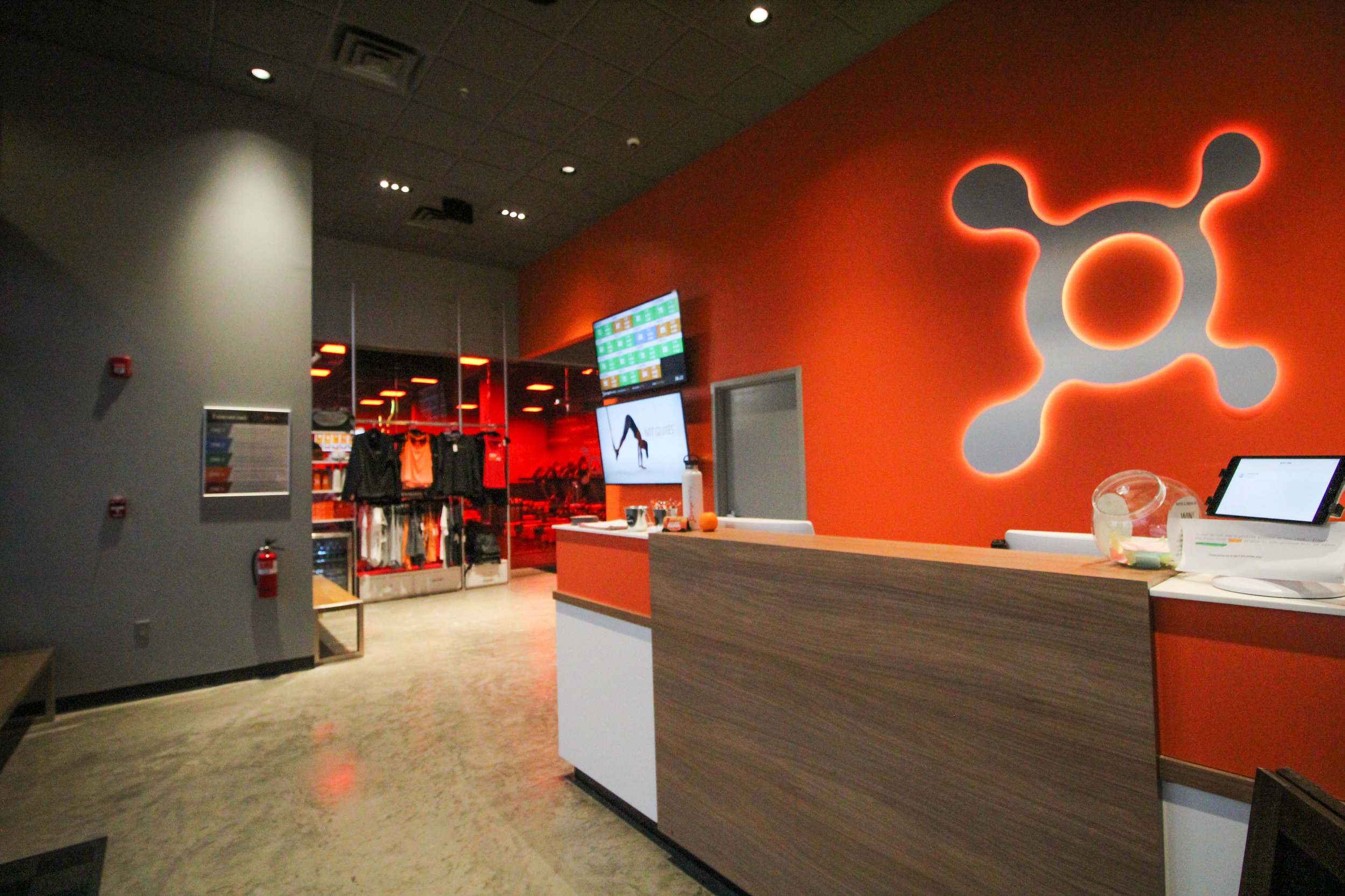 Commercial Space Orange Theory Fitness1.jpg