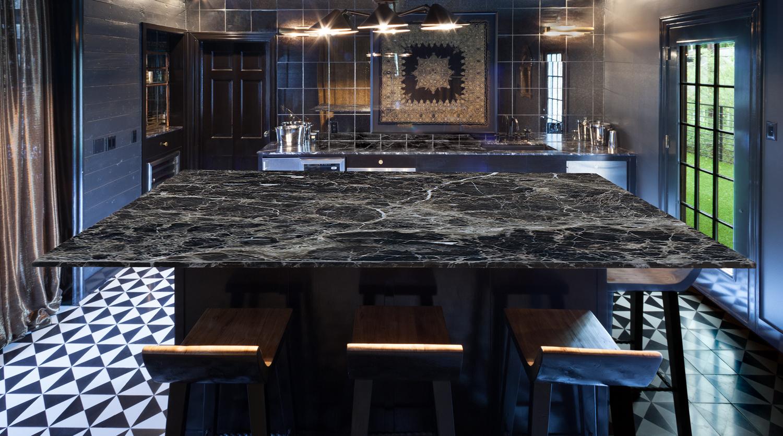 Toor_stone_countertops_marble_austin_pershing1.jpg