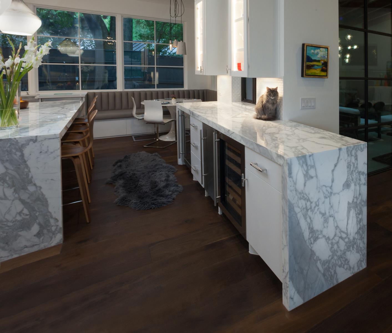 Toor_stone_countertops_marble_austin_taylorsdrive_tarrytown4.jpg