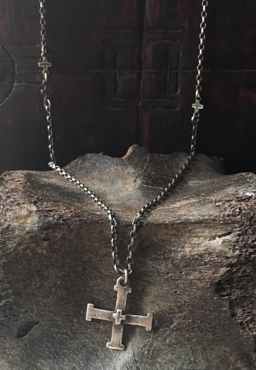 Greek Cross 4x4.jpg