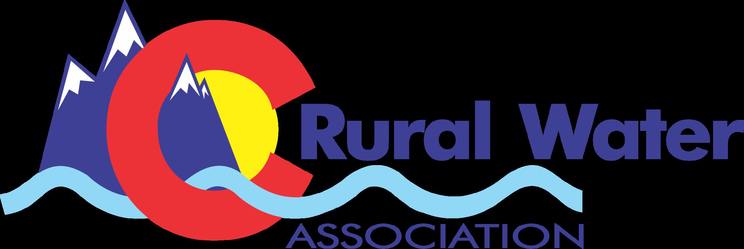 Colorado Logo New 3.png