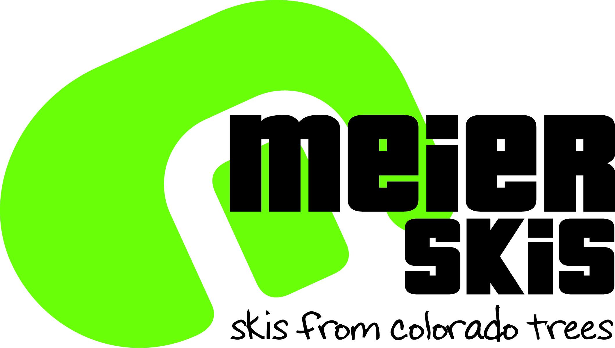 MeierSkisLogoGreenBlackText_1415.jpg