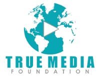 tmf+logo.jpg