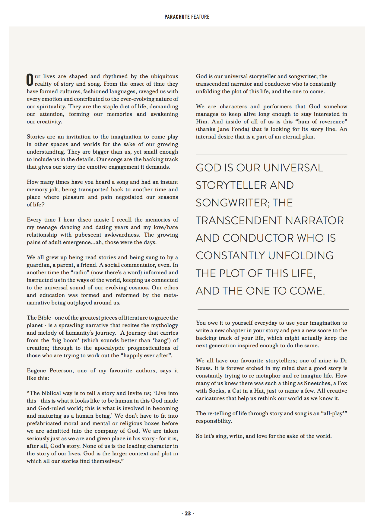 Pages from P13 PARACHUTE MAG_FINAL_V2_ONLINEp2-2 (dragged).png