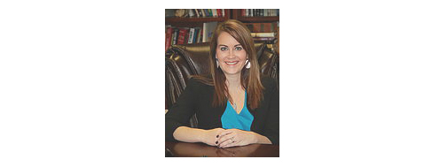Kelly Smith is an Investment Advisor Representative and has been working for Trend Management, Inc. since April 2007. Her responsibilites include compliance and asset analysis.  Kelly graduated from Missouri State University in 2006 with a Bachelors of Science in Marketing, Sales Management. She was born and raised in Ozark, Missouri. She is actively involved in Springfield Rotaract, and is currently serving as the clubs Director of Public Relations. Kelly is a  Big Sister with Big Brothers Big Sisters. In her spare time she enjoys spending time with her husband and son, golfing and reading.    email: ksmith@trendmanagementinc.com