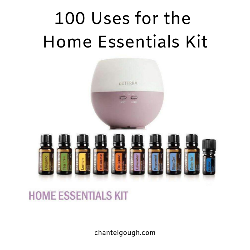 100 Uses for the Home Essentials Kit (1).png