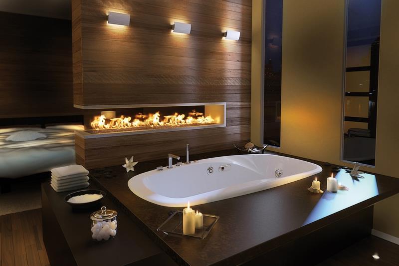 Bathroom Image.jpg