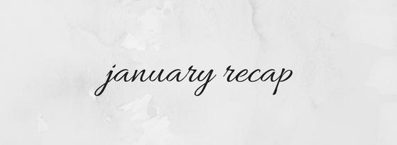 january recap.png