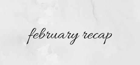 january recap (2).png