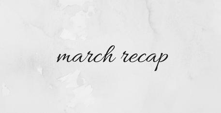 january recap (4).png