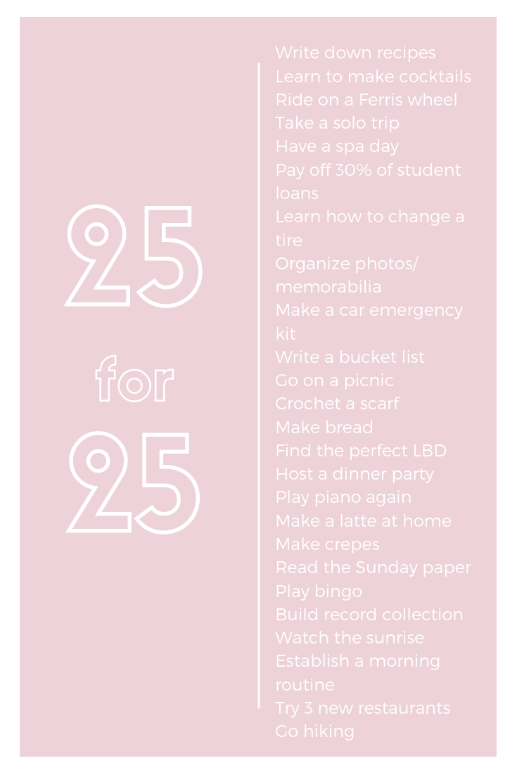 25 (2).png