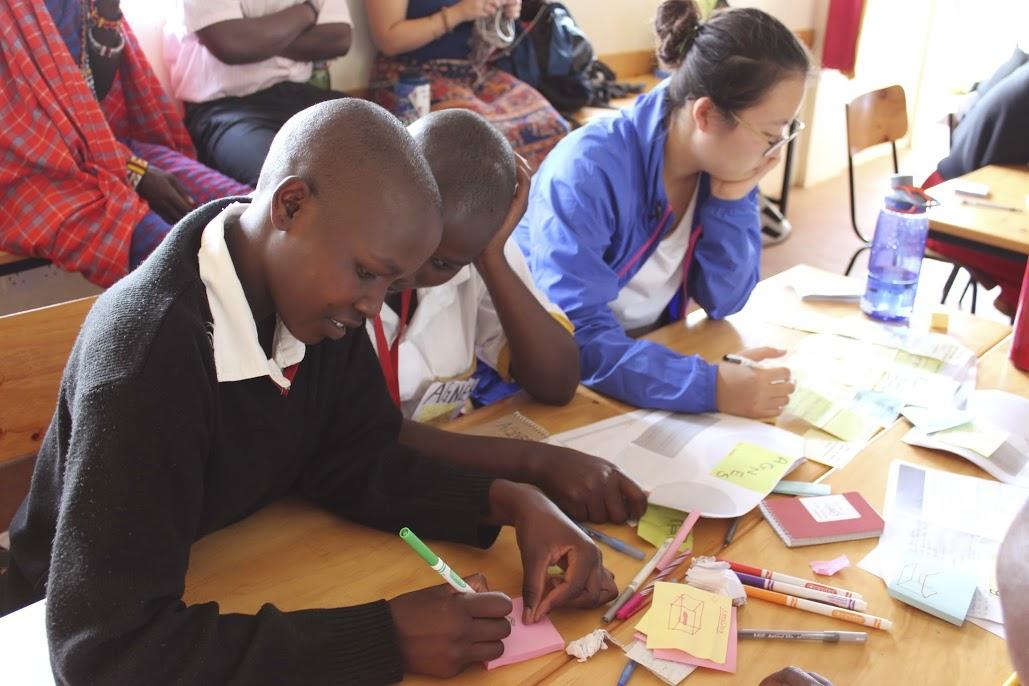 Brainstorming Products_Kenya_2014.jpg