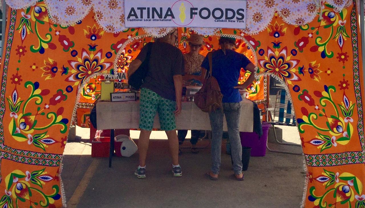 ATINA Market Tent.jpg