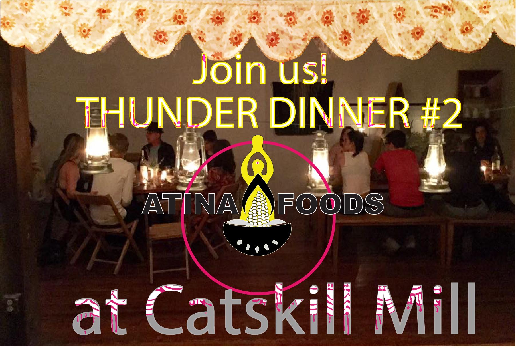 Mill ATina Dinner invite.jpg