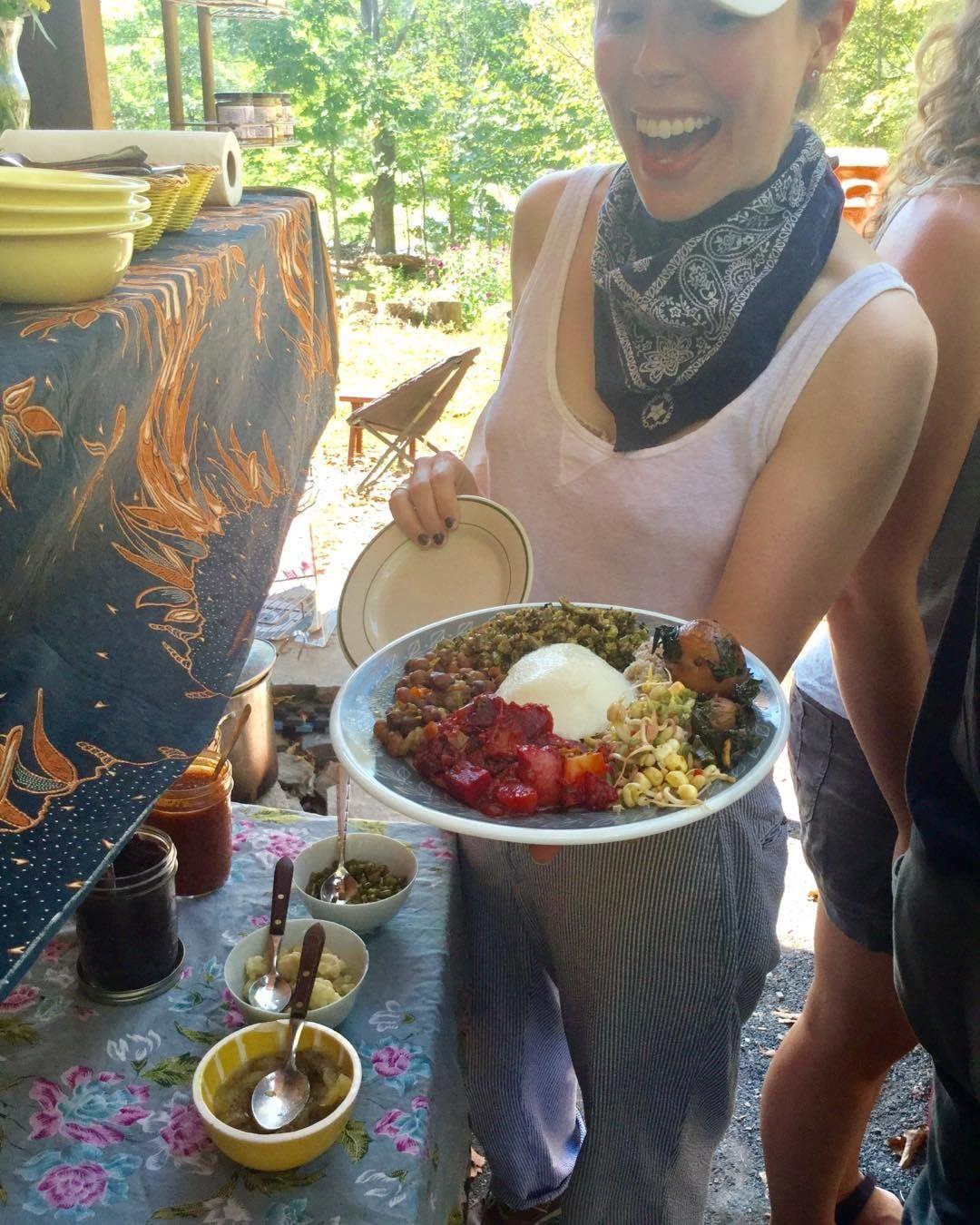 ampara Veg Food.jpg