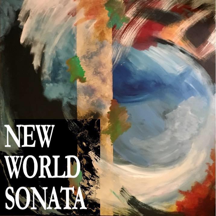 New World Sonata.jpg