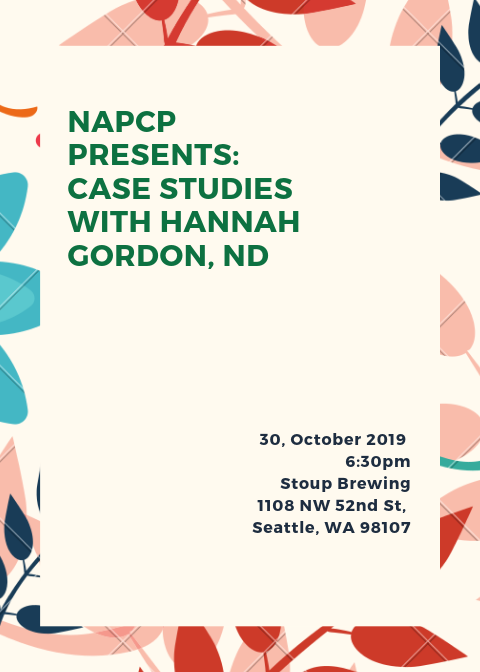 NAPCP case studies October and December..PNG