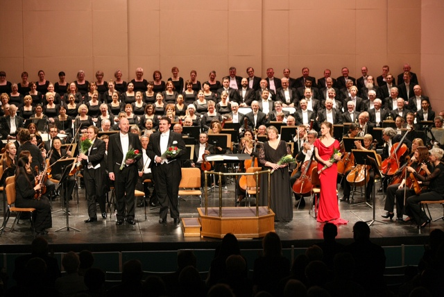 New West Verdi Performance Photo.JPG