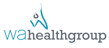 WA Health Group Logo.png