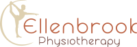 Ellenbrook-Physio-Logo-PNG-Resized-200.png