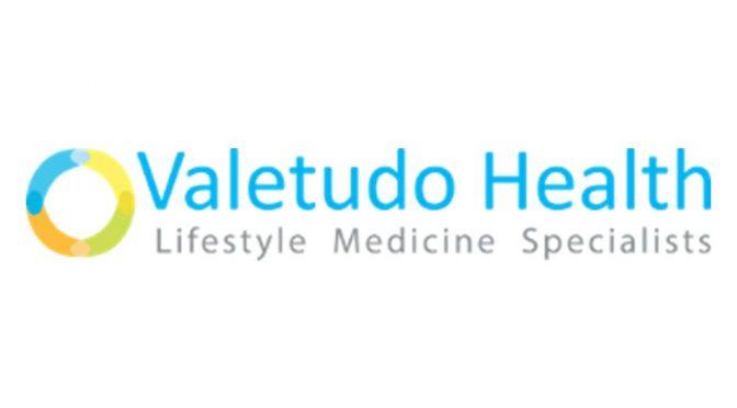 Valetudo-Health-LOGO-672x372.jpg