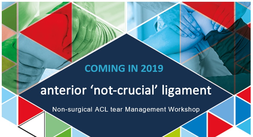 Anterior Not Crucial Ligament Workshop Pic.jpg