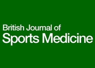 Excellent podcast just released by the British Journal of Sports Medicine featuring Dr. Clare Ardern and Professor Karim Khan answering difficult questions about return to play (RTP) following an ACL injury. • In this 30 minute discussion, Clare and Karim discuss: • 👉Tips for clinicians when approaching RTP with athletes 👉The psychological aspects of RTP and the importance of shared decision making 👉Athletes' biggest fears when RTP 👉Non-operative management of ACL injuries 👉Paediatric ACL injuries • Link to the podcast in bio 💥