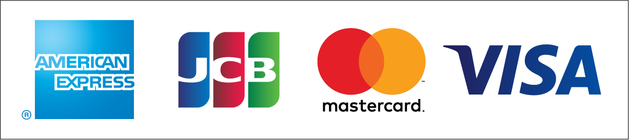 Payment Methods Supported by our Website