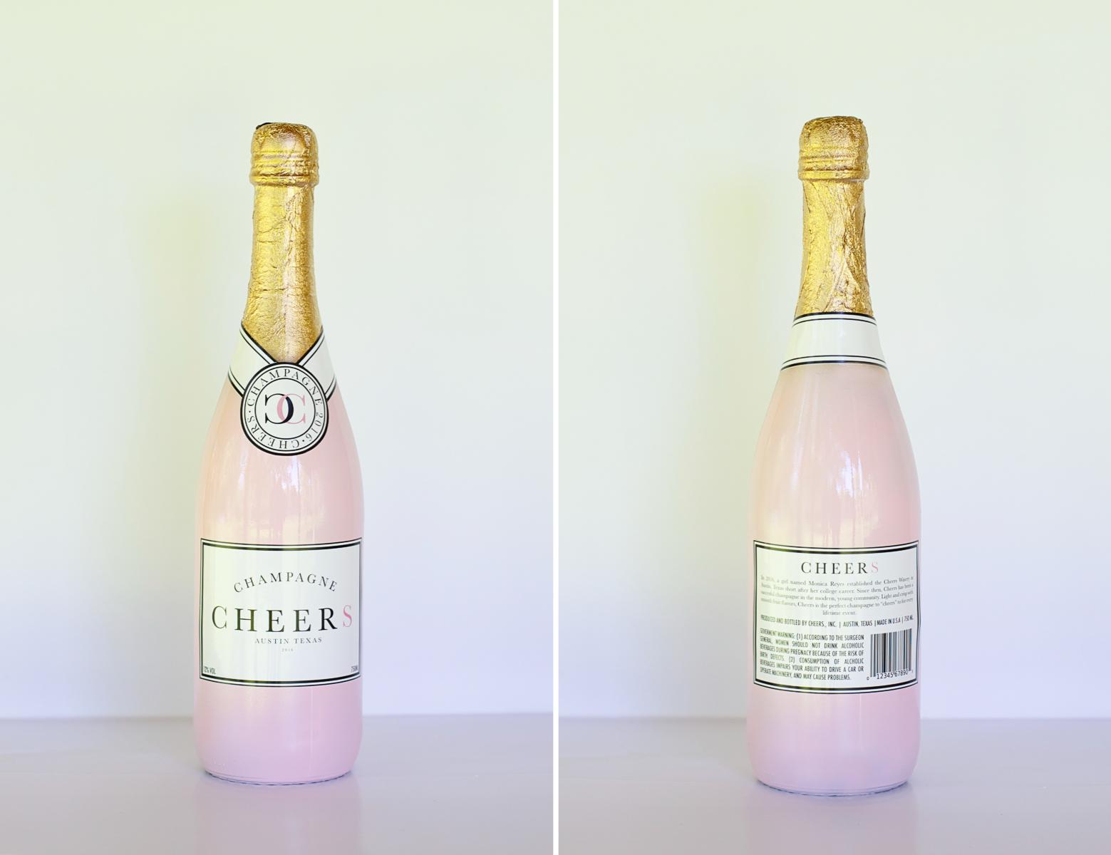champagneblog.jpg