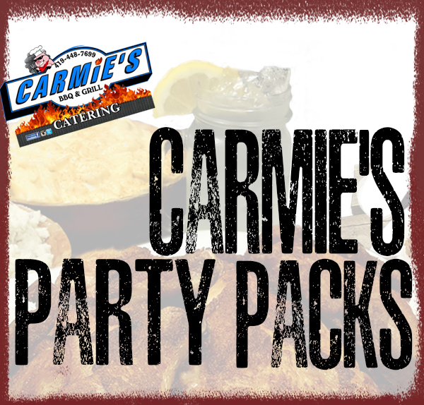 Carmie's Part Pack Badge.jpg