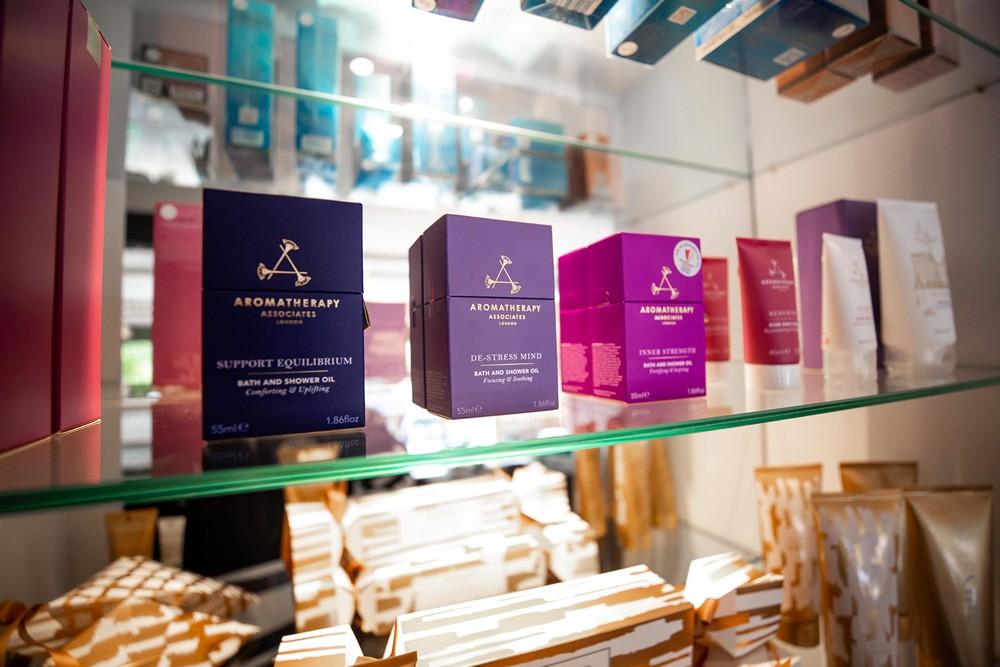Aromatherapy Associates oils.jpg