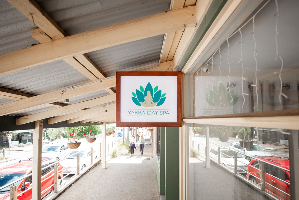 Yarra Day Spa Signage.jpg