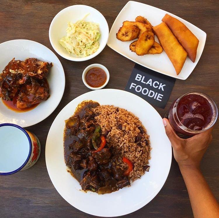 black_foodie.jpg