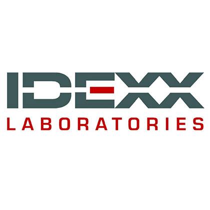 IDXX.png