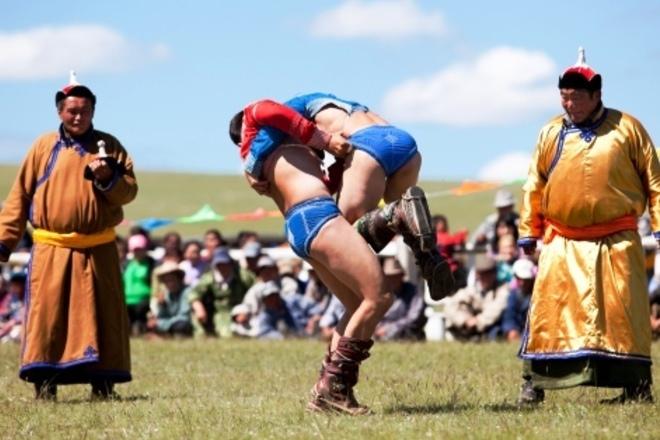 Mongolian_Naadam_Festival___Central_Mongolia_Tour_1.jpg