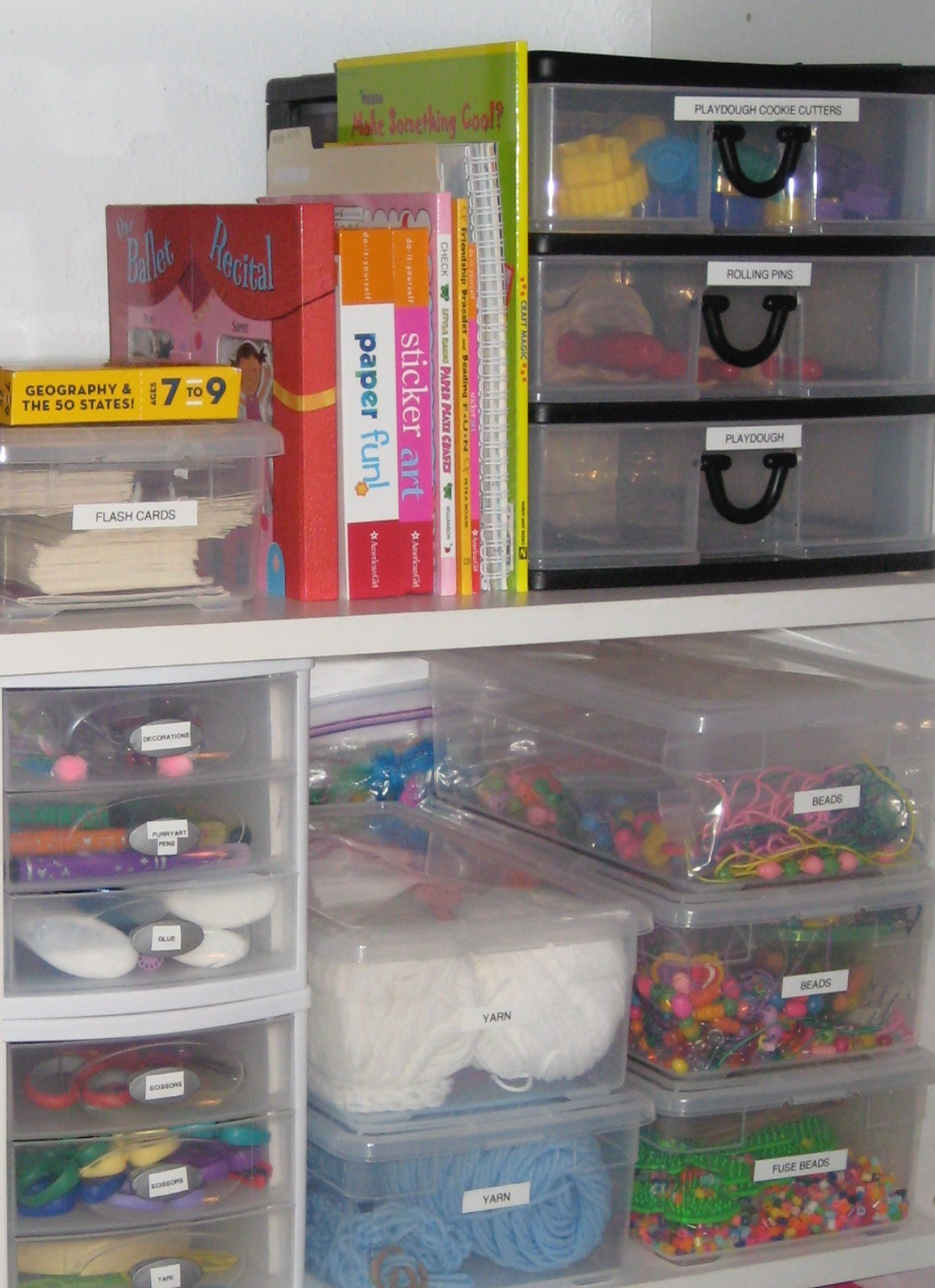 Kids Play Room Closet After_3.jpg