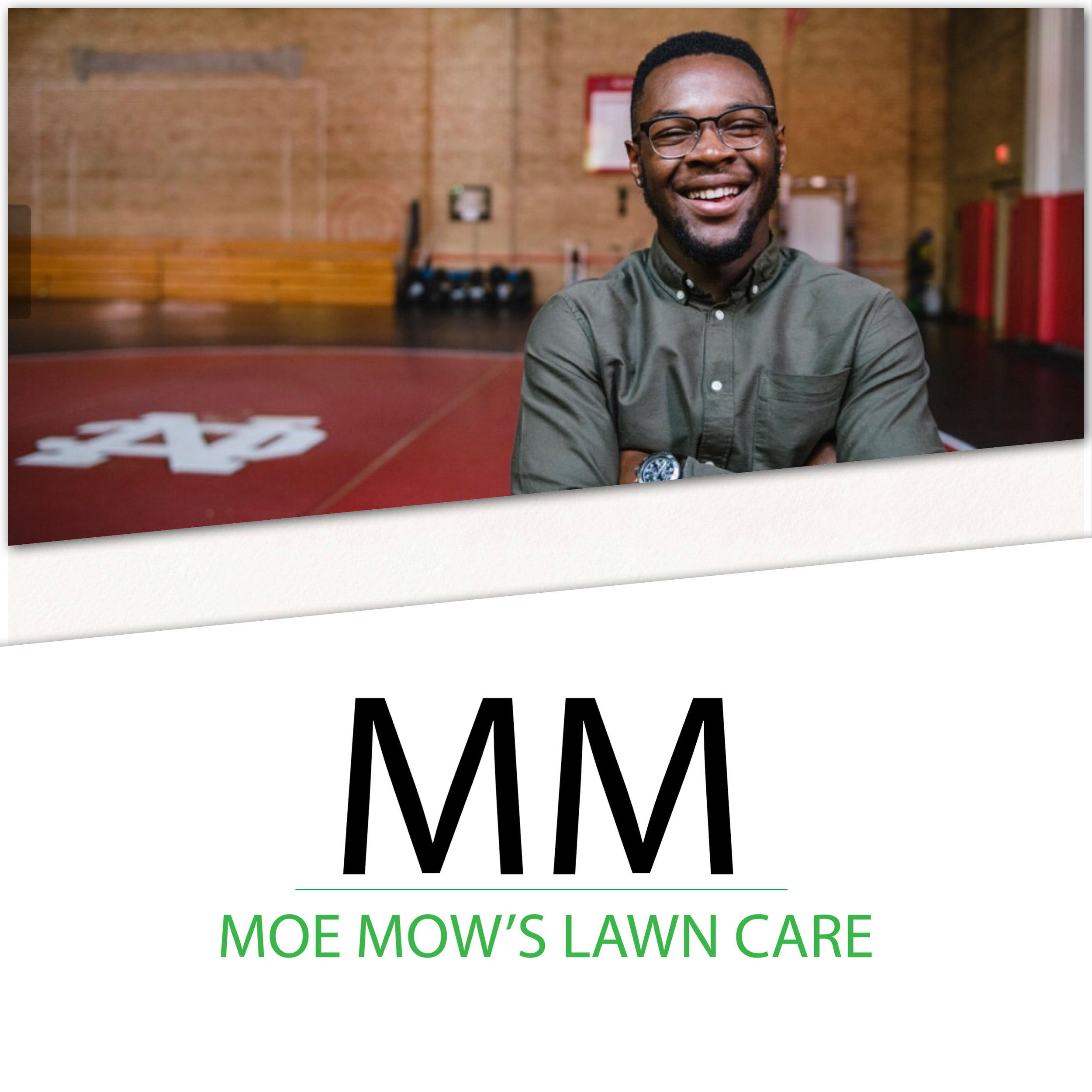 Moe Mow's Lawn Care was established in 2013 by Naperville resident, Moe Mitchell. He was a sophomore at the time at Neuqua Valley and grew the company throughout his high school time. The company substantially improved every year from drastic changes, better equipment, more knowledge on lawn care, and aiming to surpass customers expectations. In the fall of 2016, Moe became a full-time student at North Central College. Moe stepped down from mowing and landscaping once he started college in order to still run the company but to hire his first subcontract crew to mow and landscape the rest of his homes for the remaining fall time. With Moe being so particular with quality and reliability, he spent an absurd amount of time picking the right crew. After a great fall time with his first crew, Moe decided to grow his company as a fully subcontracted service, yet a premium service as well. He did this by hiring similar minded subcontractors that had the same vision of quality and reliability while he manages the overall business side of things. And this was the start of Moe building one of the best lawn services in the Naperville area focusing on great customer service, great reliability, and unparalleled quality. While the company was doing very well, Moe was not content and wanted to be more than just a premium service. After months of pondering, Moe finally figured out what he wanted to do. This is when Moe turned his business to an innovative technology company run through an App. The idea was to still run a premium and fully subcontracted service but to be very convenient to customers in order to save them a substantial amount of time through the integration of technology. Since the start of 2018, Moe Mow's Lawn Care has become a premium tech lawn service. -