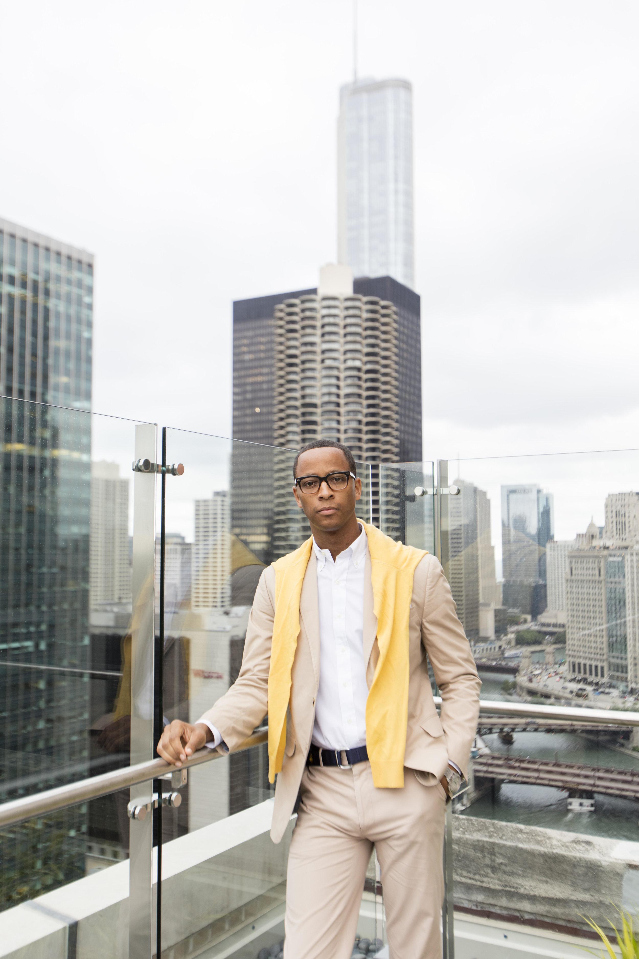 Chicago Headshot 3.jpg