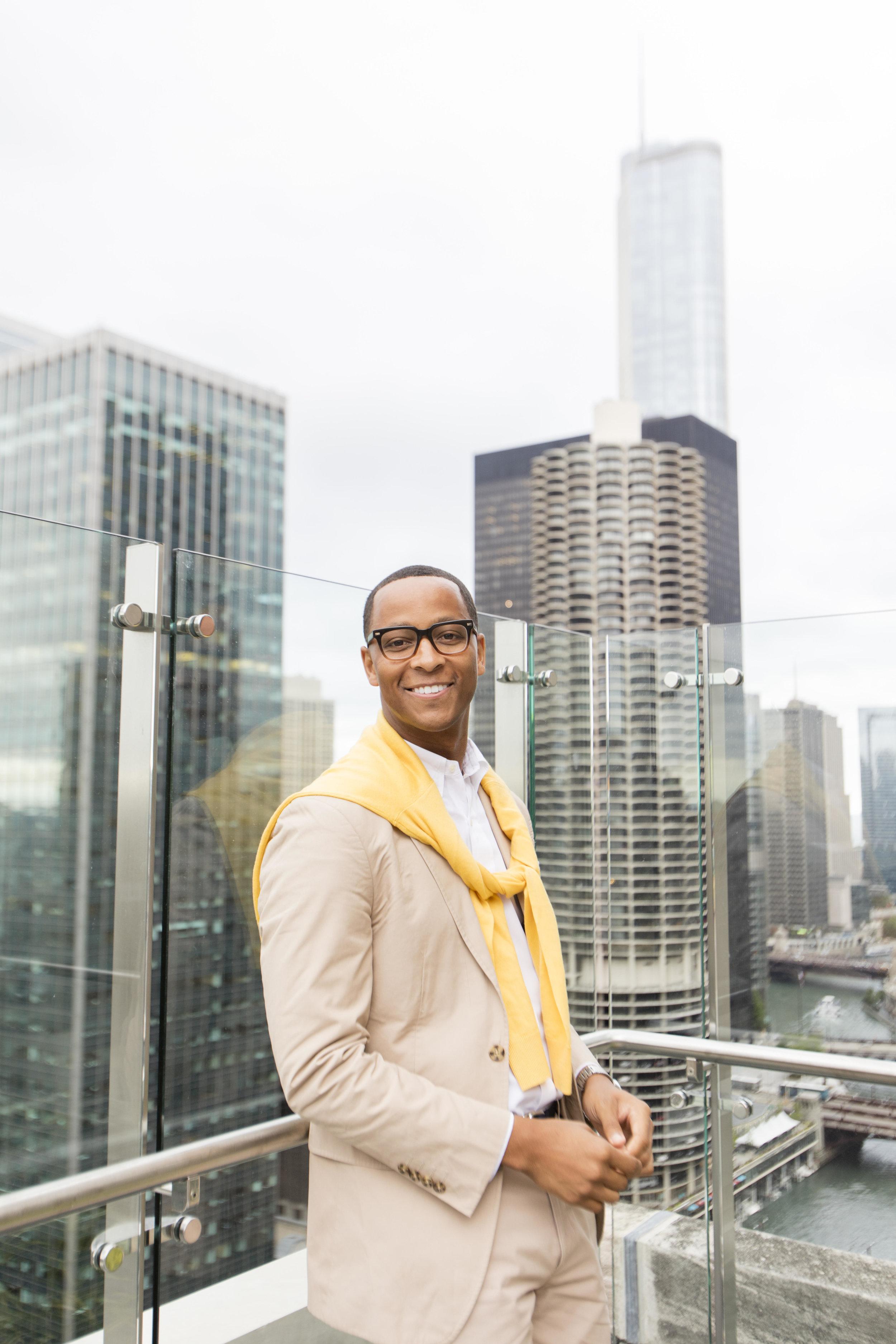 Chicago Headshot 4.jpg