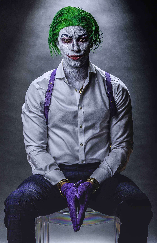 Joker 2.jpg