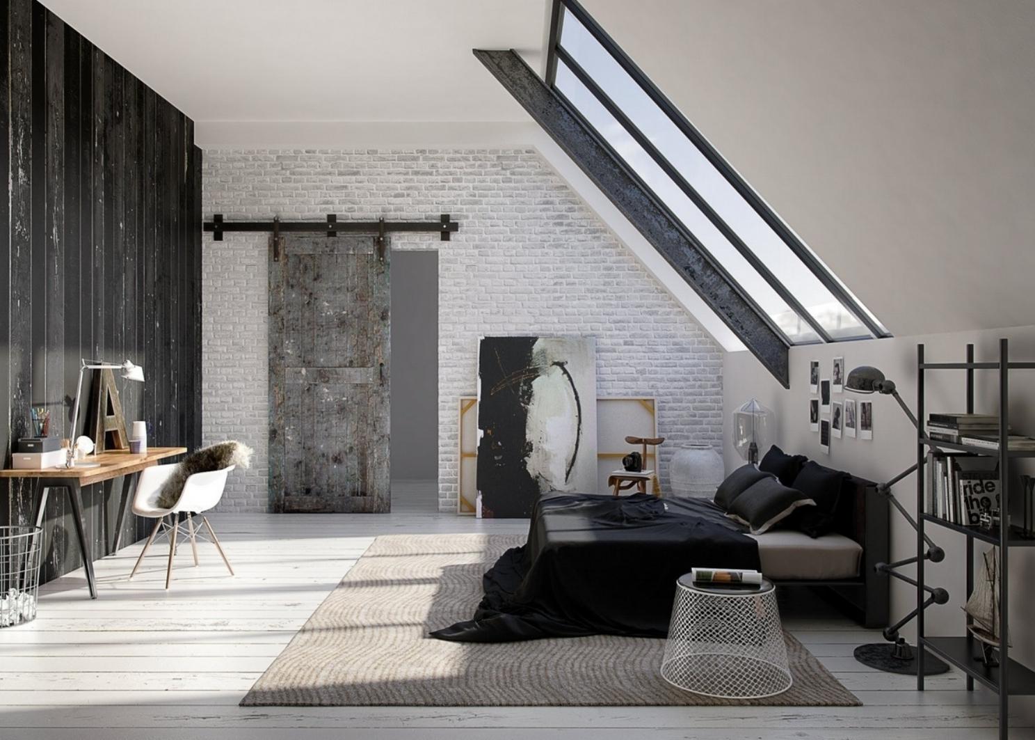 16-Sliding-bedroom-door (1).jpeg