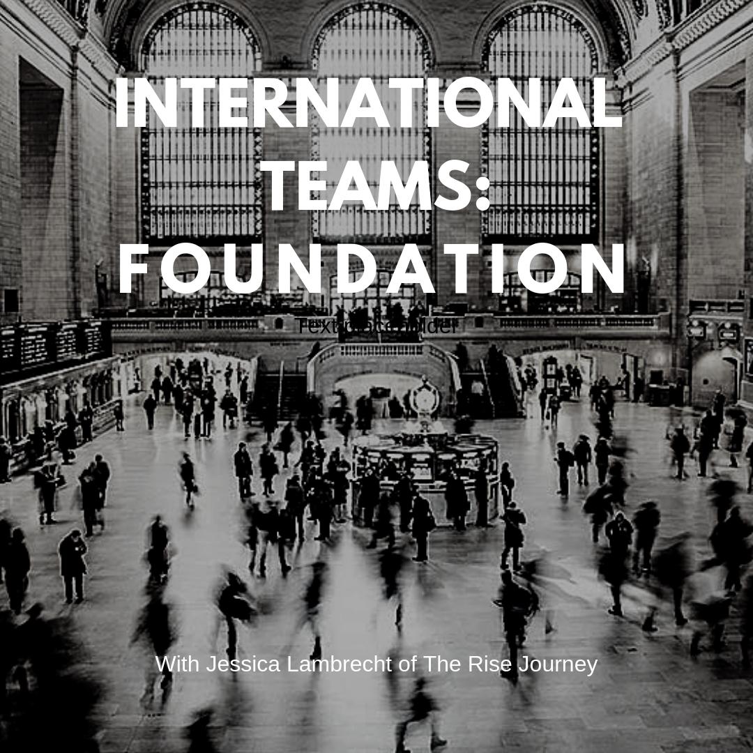 international teams_ Foundation (1).png