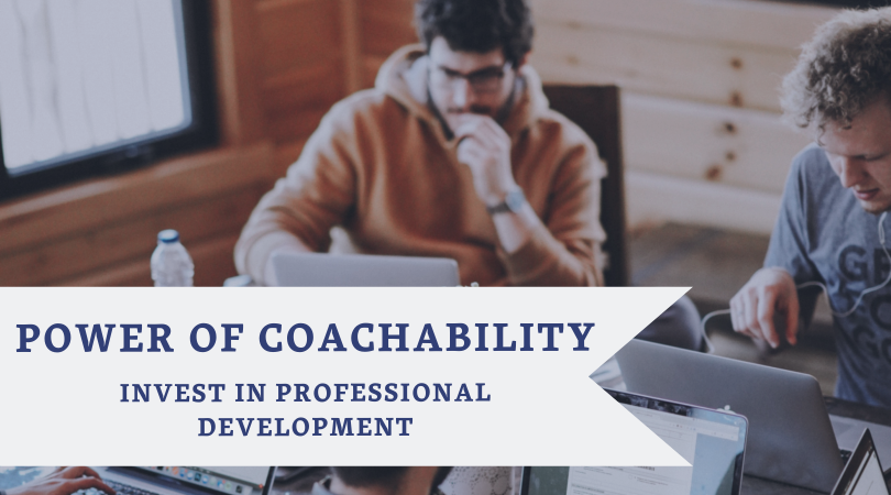 Power of coachability workshop.png