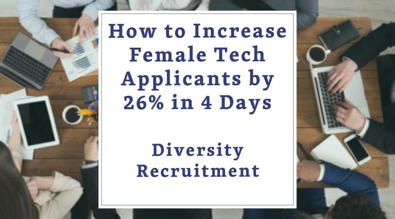female tech hires case studies.png